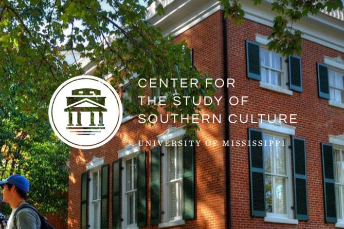 Frostig center study southern
