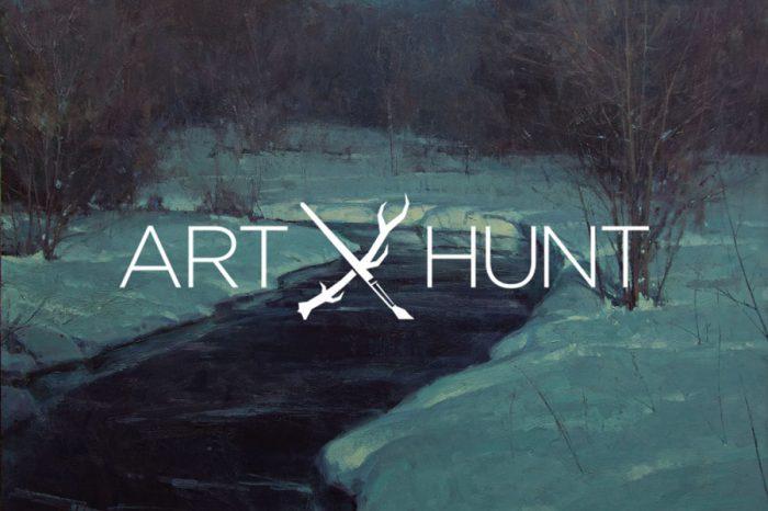 ART HUNT