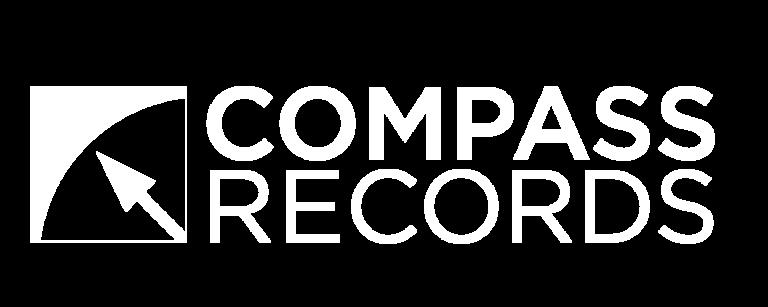 Compass Records